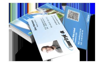 visitkort til landets bedste priser køb dit visit kort online