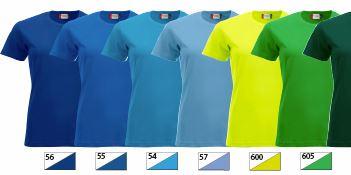 e2d5304e808 T-Shirt Med Tryk - Design Din Egen T-Shirt   Lasertryk A/S