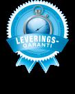 leverings-garanti