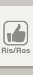 Ris/ros