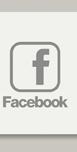 Gå til facebook.com/lasertryk.dk