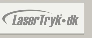 www.lasertryk.dk