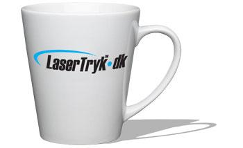 8cd4c508 Krus og kopper med tryk - top kvalitet | LaserTryk.dk A/S