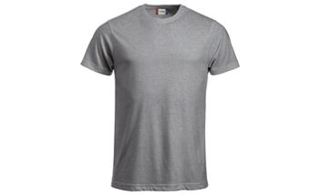 b75e81db T-shirt med tryk - design din egen t-shirt   LaserTryk.dk A/S
