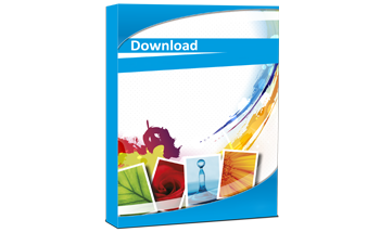 Download software og informationer om os